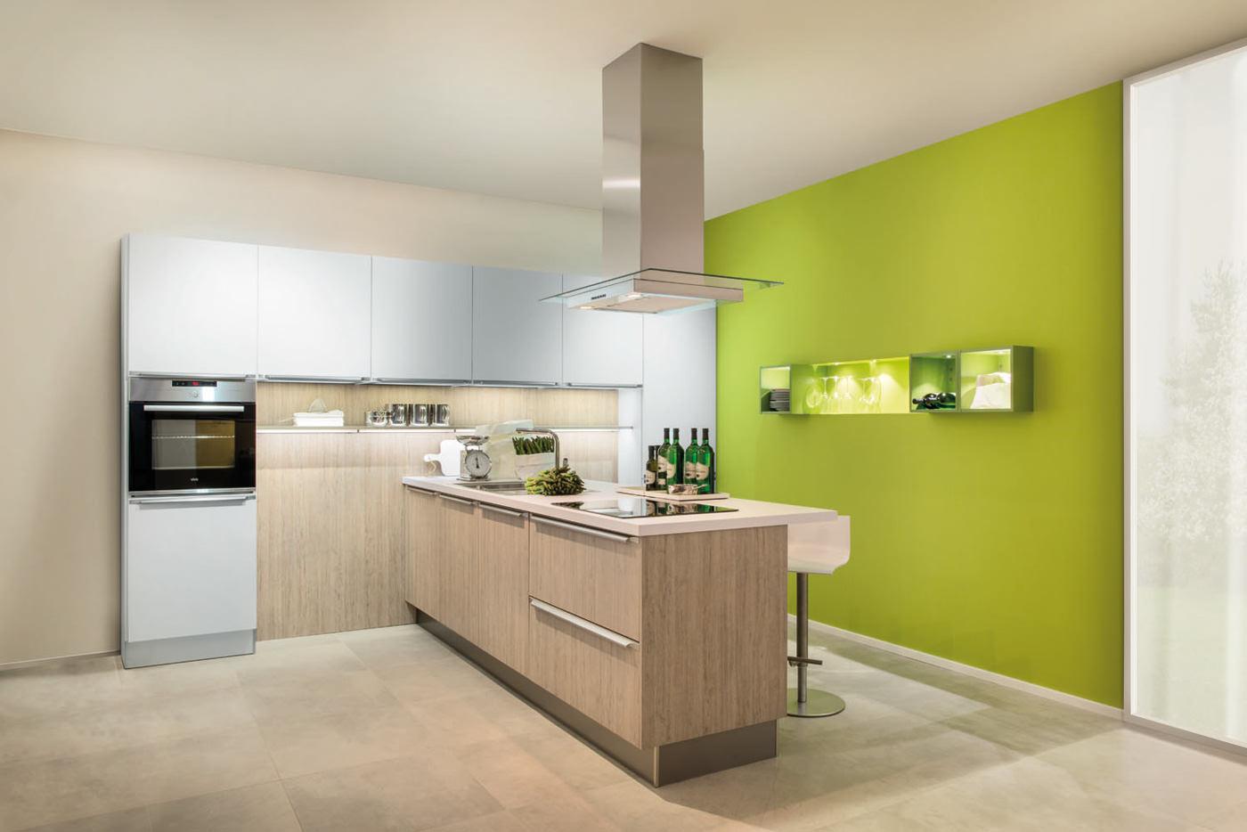 Tolle Individuelles Design Küchen Leeds Fotos - Ideen Für Die Küche ...